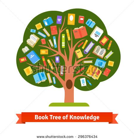 Theory Of Knowledge Essay Example for Free